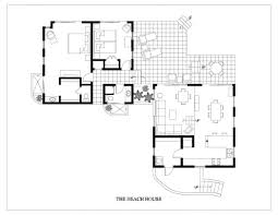 beach cottage house plans 17 best 1000 ideas about wooden houses