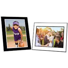 neil enterprises wholesale 6 x 8 cardboard picture frames