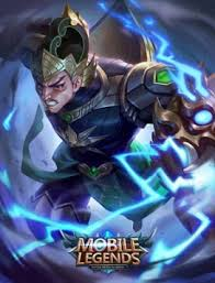 wallpaper mobile legend for android download mobile legends wallpaper hd by uking apk latest version app
