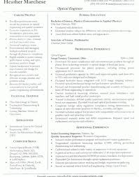 Sample Technical Resumes by Prissy Design Technical Resume Template 12 Engineering Resume
