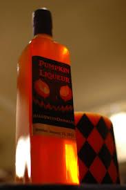 23 best halloween drinks images on pinterest halloween drinks