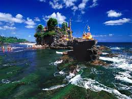 best time to visit in bali the best places in the world