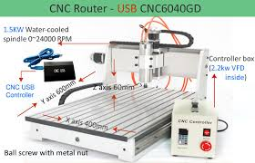 3 axis cnc router table 6040 usb 3 axis mini cnc router engraver machine table top cnc router