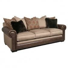 Modern Sofa Bed Queen Size Queen Size Convertible Sofa Bed Foter