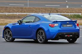 black subaru brz 2017 used 2013 subaru brz for sale pricing u0026 features edmunds