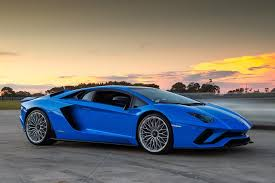lamborghini aventador on lamborghini aventador s 2017 review carsguide