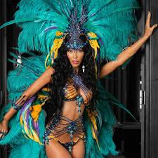carnival costumes costumes bliss carnival 2018
