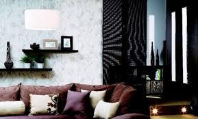 papier peint chambre ado york décoration chambre deco papier peint 17 montpellier chambre