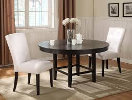Modern Wooden Chairs For Dining Table Dining Room Compact Small Dining Furniture Small Dining Room