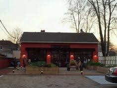 Jbj Soul Kitchen Red Bank Nj - red bank nj favorite places u0026 spaces pinterest red