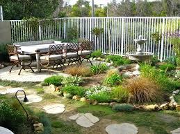 Small Backyard Patio Landscape Ideas Patio Ideas Patio Hardscape Ideas Modern Residential Landscape