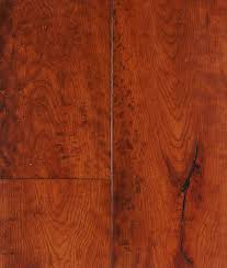 cherry hardwood flooring peachey hardwood flooring