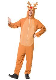 giraffe halloween costumes deer costumes halloweencostumes com