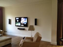 home theater systems installers home cinema gallery master av services