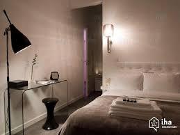 chambre d hotes lisbonne chambres d hôtes à lisbonne iha 32424