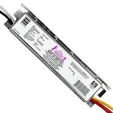 T5 Fluorescent Home Depot by Fulham 35 Watt 120 Volt Fluorescent Electronic Ballast Wh2 120 L