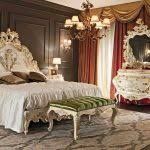 Expensive Bedroom Furniture by Bedroom Stunning High End Well Known Brands For Expensive Bedroom