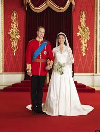 Clarence House London by Official Royal Wedding Photos Released By Clarence House Photos