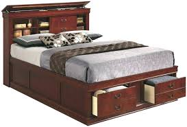 twin bed with drawers and bookcase headboard twin bed with drawers and bookcase headboard twin bed with headboard
