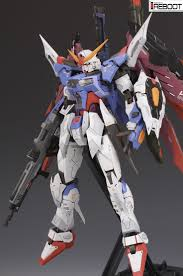 cybuster 235 best gunpla images on pinterest gundam model mobile suit