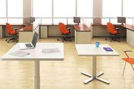 Office Interior Concepts Open Office Vs Private Office Layout Interior Concepts