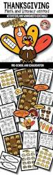 elementary thanksgiving activities the 25 best thanksgiving worksheets ideas on pinterest