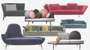 canap confortables canapé le plus confortable du monde impressionnant canape le plus