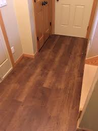 oakes flooring home