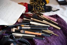 Make Up Artist Supplies Rina Deb Make Up Artist Home Facebook