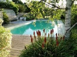 chambre hotes la rochelle piscine des chambres d hôtes la charmentaise à andilly près de la