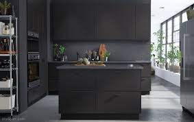 kungsbacka minimal kitchen stockholm and kitchens