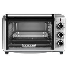 Cuisinart Deluxe Convection Toaster Oven Broiler 17 Best Toaster Ovens