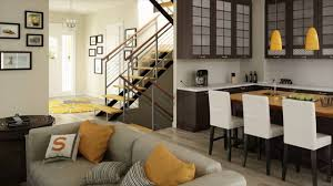 Home Interior Decoration Catalog by Home Interiors Usa Youtube