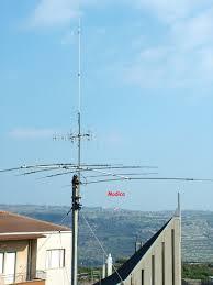 tralicci per radioamatori ari â sezione di ragusa â iq9rg â antenne tralicci