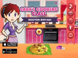 jeux 馗ole de cuisine de gratuit jeux 馗ole de cuisine de gratuit 100 images futian qu 2018 avec