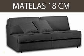 housse canapé lit canapé convertible couchage quotidien mooi housse canapé lit 28
