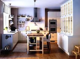 ikea hacks kitchen island ikea kitchen island with seating kitchen island hack dining tables