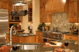 Kitchen Interior Decor Kitchen Kitchen Interior White Kitchen Designs Design Your Own