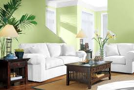 of living room wall colors designs ideas and photos