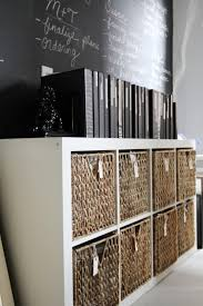 ideas for offices 43 cool and thoughtful home office storage ideas digsdigs