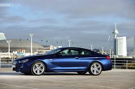 bmw series coupe bmw 6 series coupe goes out of production in dingolfing plant