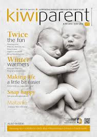 Buggy Bench Coupon Code Kiwiparent Issue 272 June 2016 July 2016 By Parents Centres