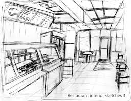 interior sketches interior architecture sketches quickweightlosscenter us