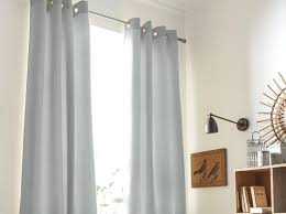 voilage chambre adulte rideau de fenetre de chambre tout savoir sur les rideaux les