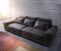 sofa g nstig kaufen die besten 25 big sofa kaufen ideen auf basic