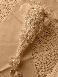 Antique Victorian Christmas Ornaments - best 25 victorian christmas decorations ideas on pinterest