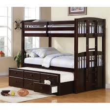 52 best bunk beds images on pinterest diy board and friends