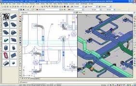 bureau d udes hydraulique bureau d études fluides et thermiques pour votre projet