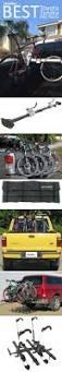 best 25 hitch mount bike rack ideas on pinterest rv bike rack