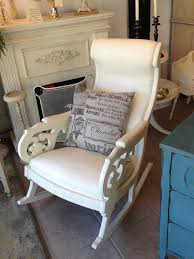a french touch revamping and repurposing vintage furniture and a